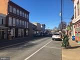 0 Wadesville Rd - Photo 106