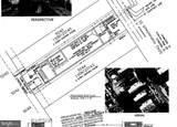 5042 Homestead Street - Photo 1