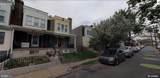 5042 Homestead Street - Photo 4
