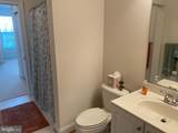 2700 Willow Oak Drive - Photo 23