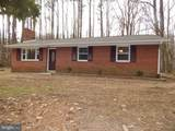 29871 Skyview Drive - Photo 1