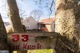 33 Water Street - Photo 17