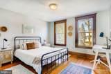 104 Linden Terrace - Photo 24