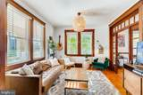 104 Linden Terrace - Photo 6