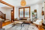 104 Linden Terrace - Photo 7