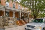 2718 Chase Street - Photo 1