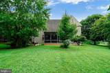 15601 Thistle Downs Court - Photo 41