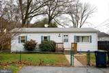 10707 Montgomery Road - Photo 1