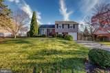 105 Longview Drive - Photo 1