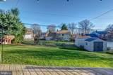 105 Longview Drive - Photo 24