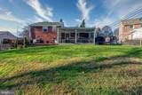 105 Longview Drive - Photo 25