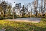 105 Longview Drive - Photo 35