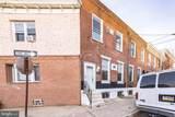 1131 Dickinson Street - Photo 2