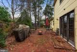 2 Gainscott Lane - Photo 32