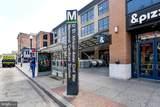 1354-1356 Euclid Street - Photo 33