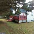 508 Winter Span Court - Photo 55
