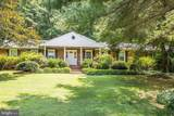 7225 Courthouse Road - Photo 1
