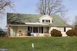 13914-13922 Orchard Ridge Road - Photo 1