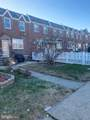 2910 Lardner Street - Photo 1
