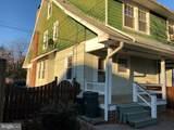 827 Virginia Avenue - Photo 3