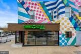 1350 Maryland Avenue - Photo 21