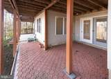 636 Andrew Hill Road - Photo 25