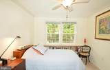 6504 Boulevard View - Photo 7