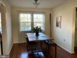 6504 Boulevard View - Photo 9