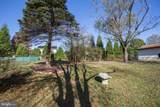 5022 Orchard Drive - Photo 49