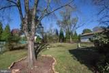 5022 Orchard Drive - Photo 50