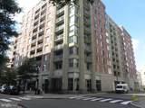 1020 Highland Street - Photo 1