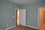 1501 Broadneck Place - Photo 14