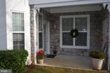 1501 Broadneck Place - Photo 3