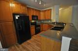 1501 Broadneck Place - Photo 9