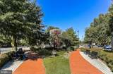 826 Upshur Street - Photo 37