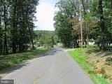 100 Flathead Trail - Photo 31