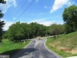 100 Flathead Trail - Photo 51