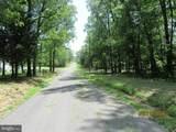 100 Flathead Trail - Photo 52