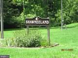 100 Flathead Trail - Photo 53