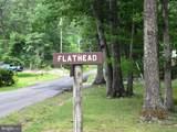 100 Flathead Trail - Photo 54