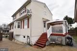 318 Cedar Avenue - Photo 25