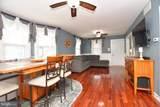 318 Cedar Avenue - Photo 9