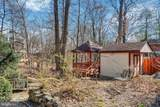 5508 Carlin Springs Road - Photo 45