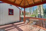 5508 Carlin Springs Road - Photo 46