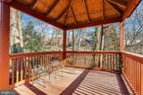 5508 Carlin Springs Road - Photo 47