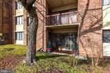 15700 Dorset Road - Photo 45