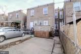 6328 Marsden Street - Photo 18