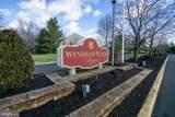 155 Wyndham Place - Photo 17