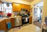 155 Wyndham Place - Photo 5