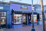 300 Aspen Street - Photo 32